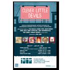 CleverLittleDevils-thumb.png