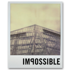Impossible-Thumb.png