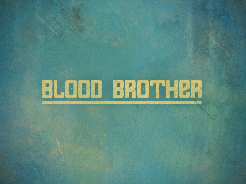 logos-bloodbrother.jpg