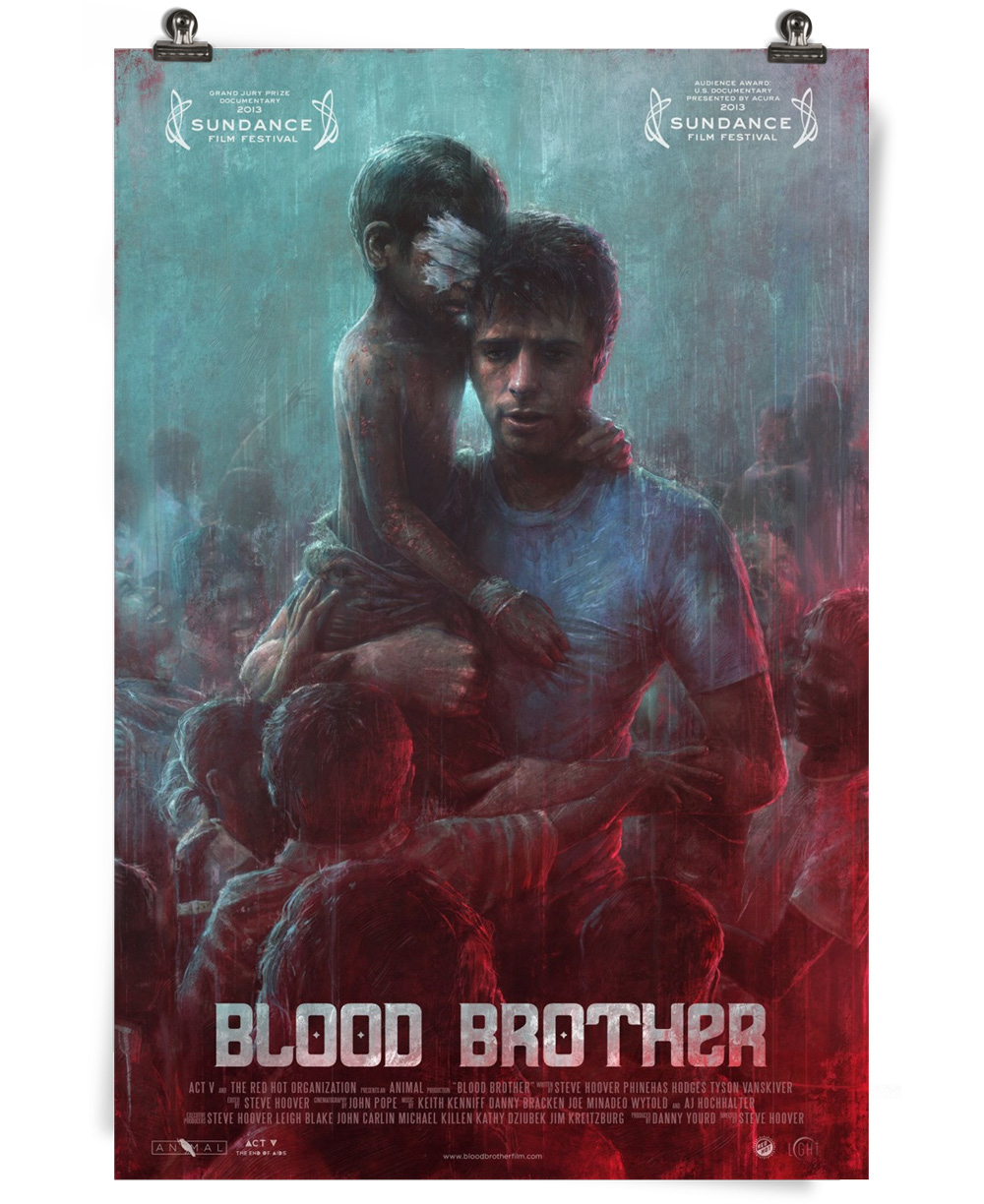 bloodbrother-1-2.jpg