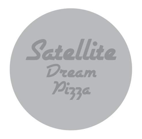 Satellite Dream Pizza | Portland, OR | Artisan Pizza