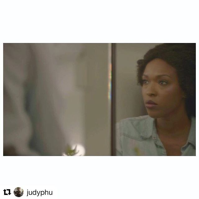 ❤️ #Repost @judyphu (@get_repost) ・・・ A segment of THE TUBA THIEVES will be shown on multiple monitors for The Dialectic of the Stars, the @flax_la show at FORD THEATER Feb 18 from 2-8pm, I shot for Alison o' Daniel / Producer @rcnederveld  Director @the.holy.mountain.on.ice  Gaffer @saulphoto  Focus / 1st AC @stephaniesaathoff  2nd AC @allisonzahigian  FEATURING @femaleprince / / / / /  #cinematographer #flax #fordtheater