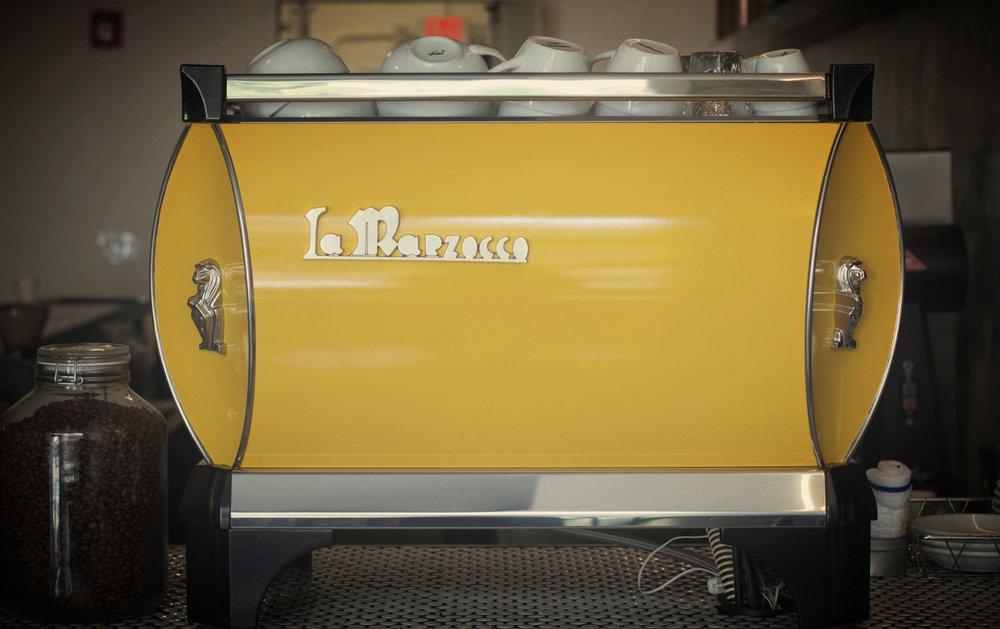 www.designreduced.com for condesa coffee atlanta
