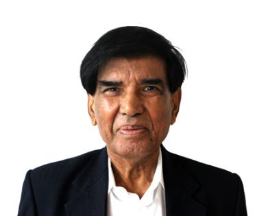 Inder Handa - President of the Handa Travel Group