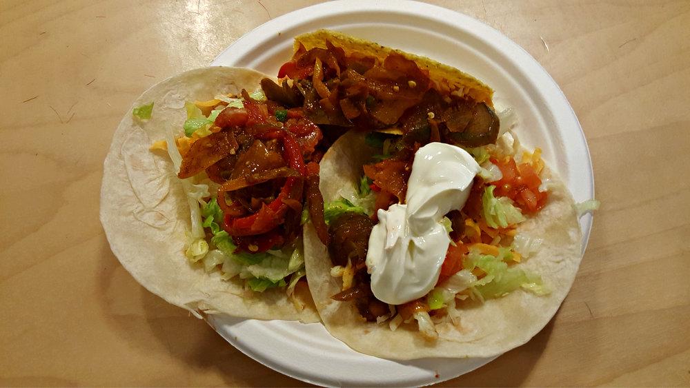 taco plate1.jpg