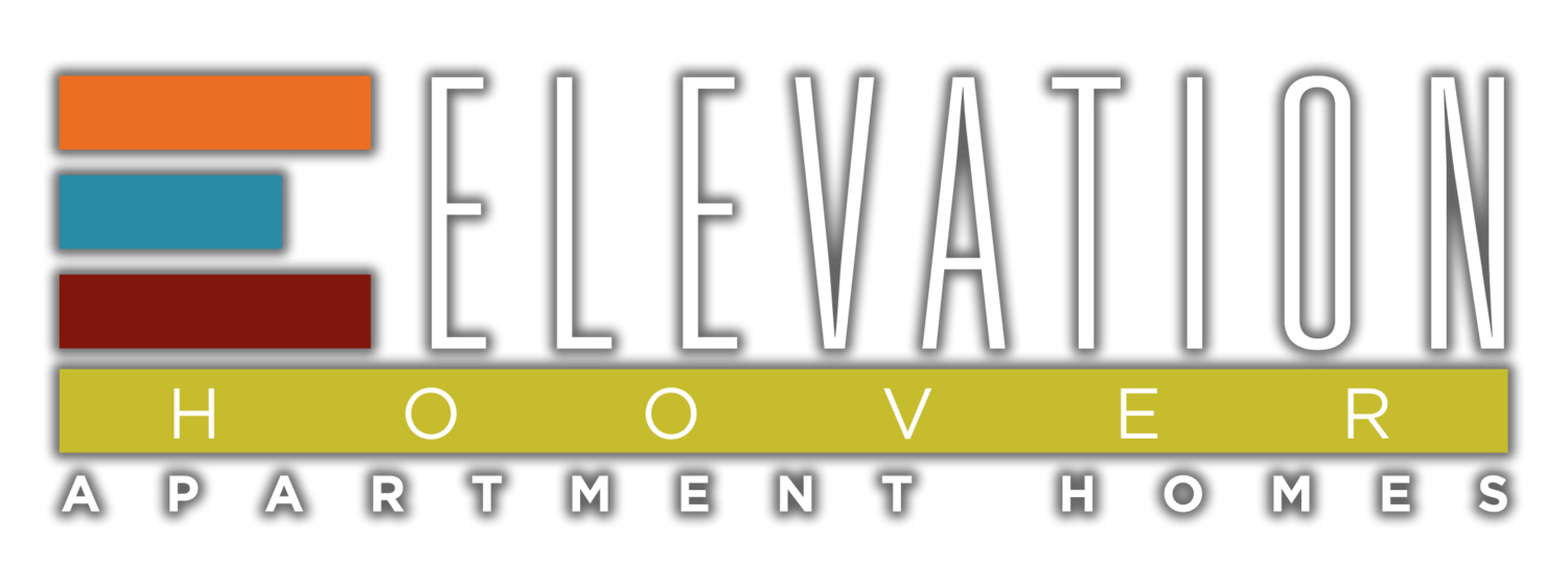 Elevation Hoover