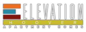 Elevation Hoover Apartments