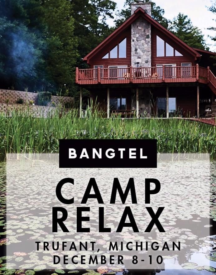 eat stretch nap cat aldana bangtel camp relax