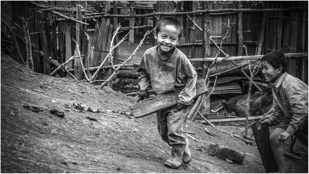 laos-194.jpg