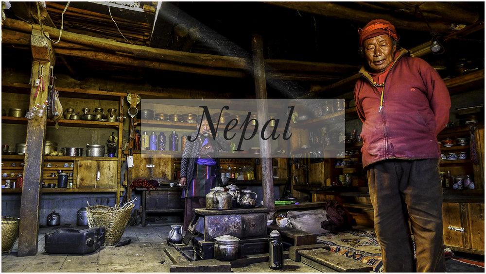 titre nepal.jpg