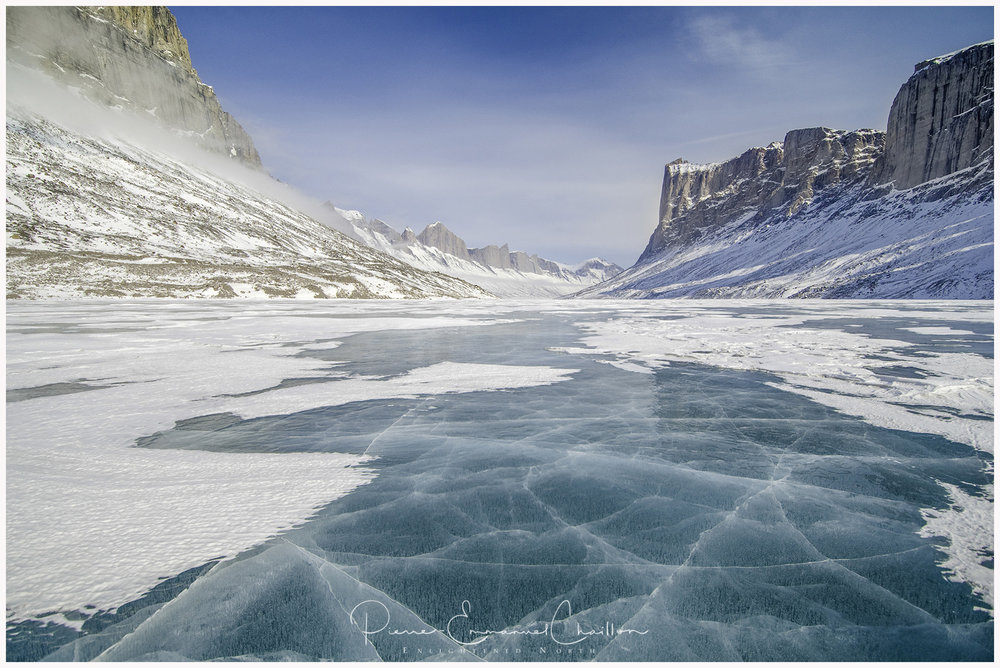 Baffin 2008-148.jpg