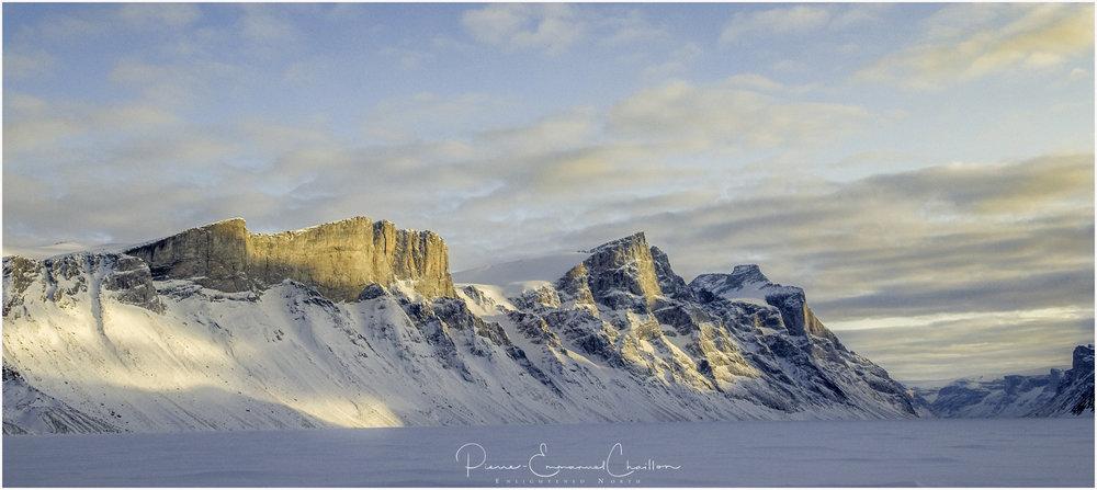 Baffin 2008-200.jpg