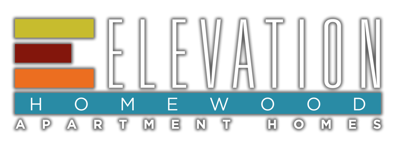 Elevation Homewood
