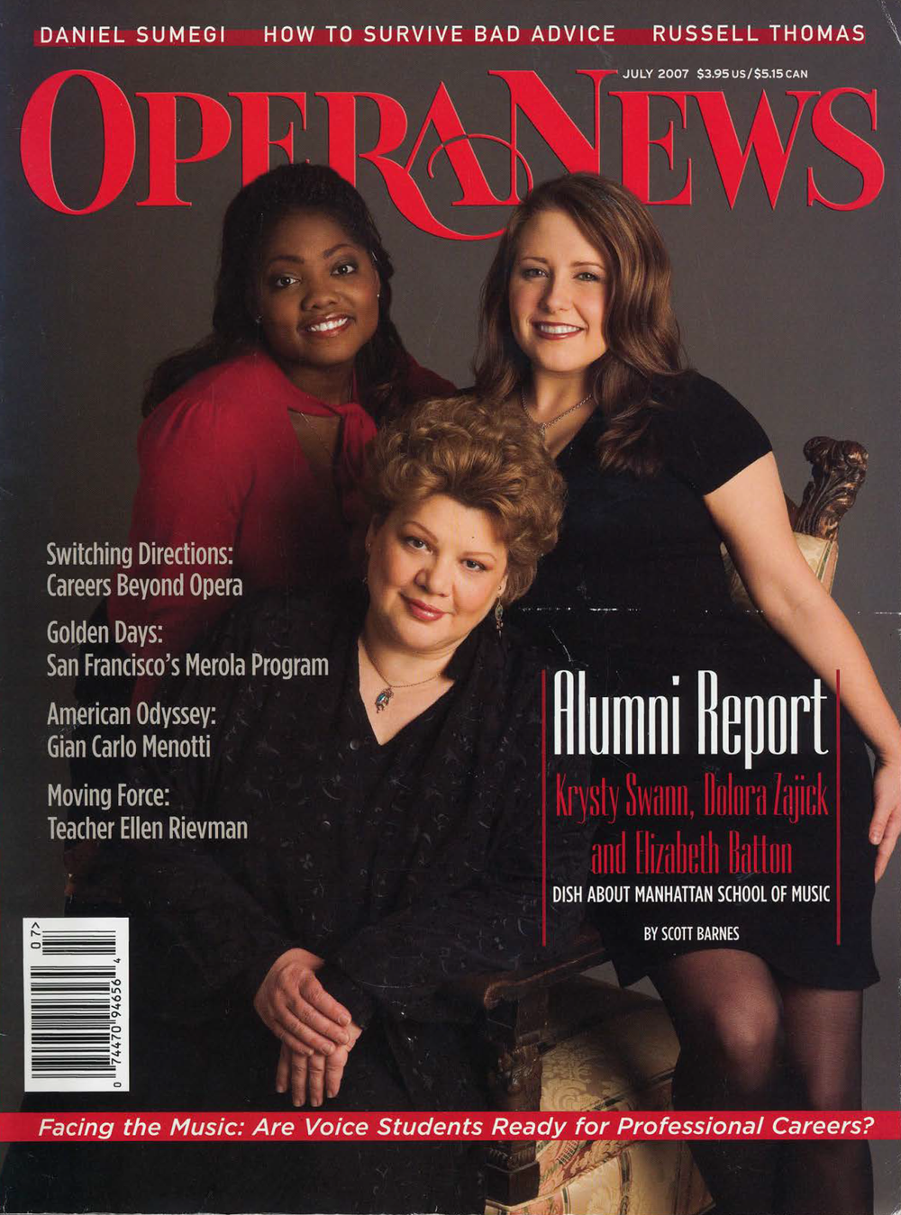 Krysty Swann Opera News Cover.png