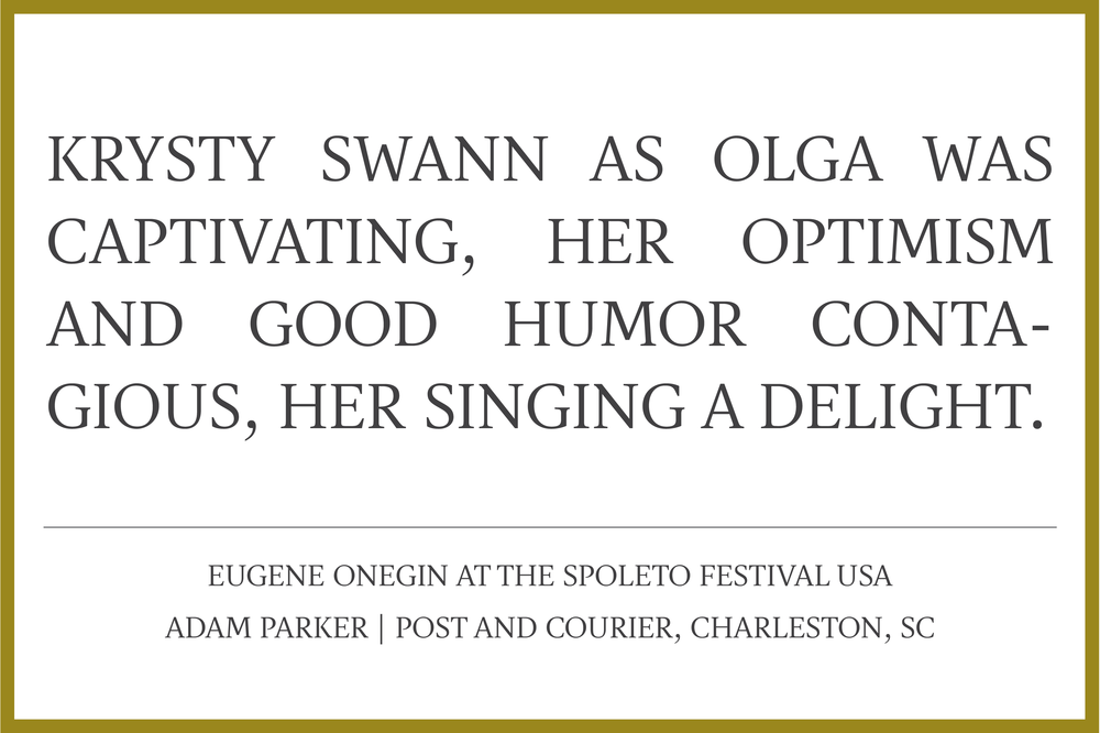 1 KS SQSP Press Pg as Olga was captivating-01.png