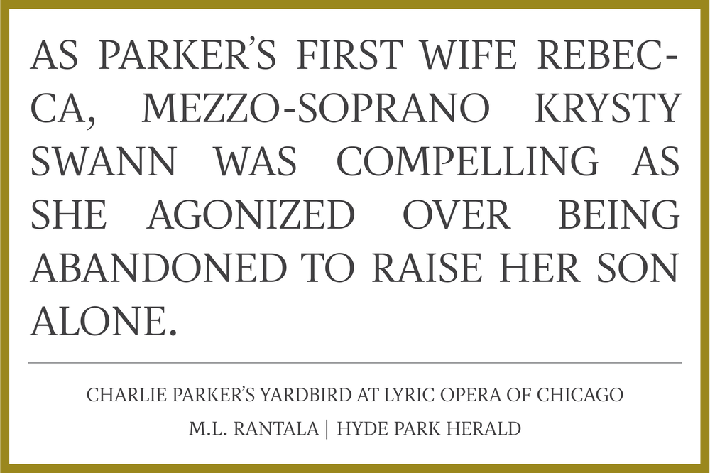 1 KS SQSP Press Pg as Parker's first wife-01.png