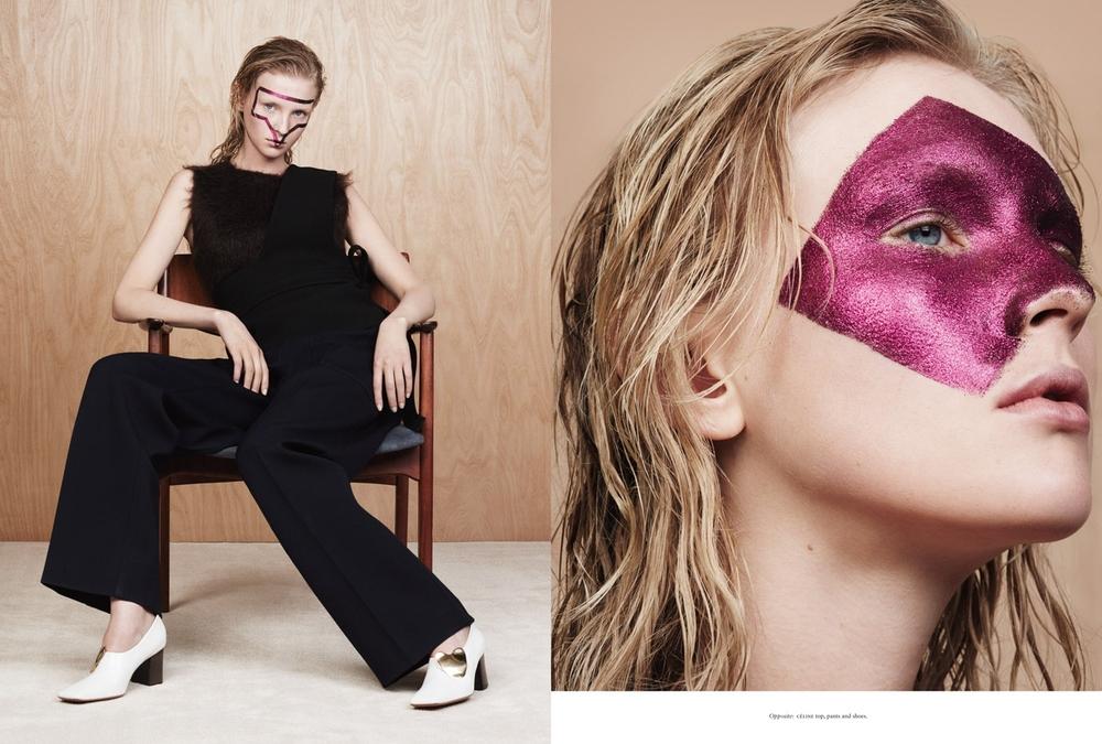 e russh64_fashion_nastya-3.jpg