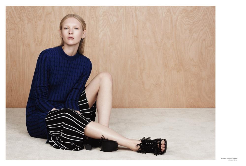 e russh64_fashion_nastya-4.jpg