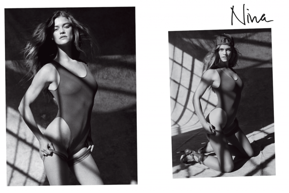 CR8_GIRLS_NINAAGDAL_NEW.png