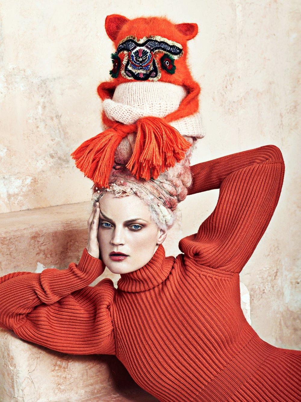cr-fashion-book-no9-fall-winter-2016-guinevere-van-seenus-by-bjorn-iooss-07.jpg