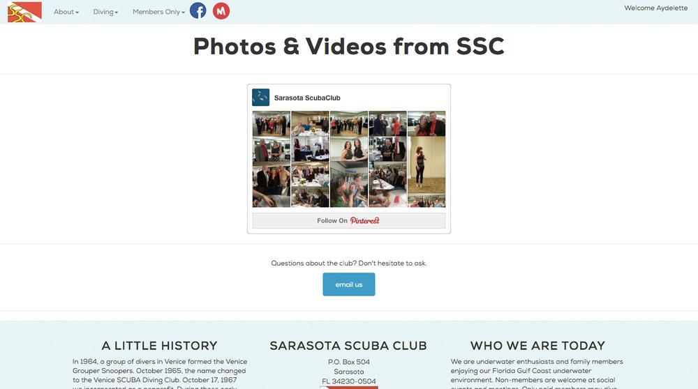 ssc2.jpg