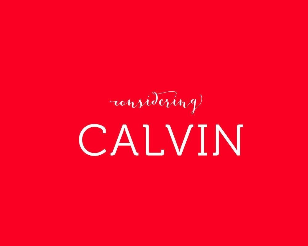 calvincover.jpg