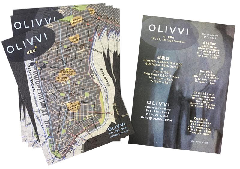 olivviprforfasionweek