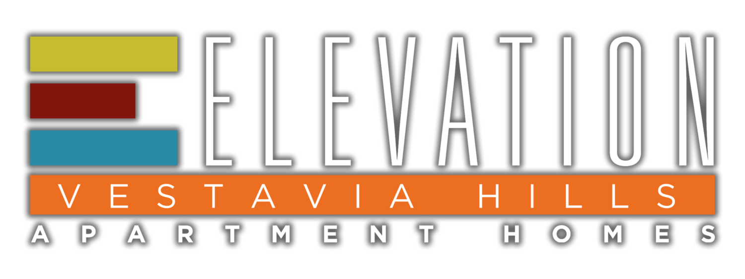 Elevation Vestavia