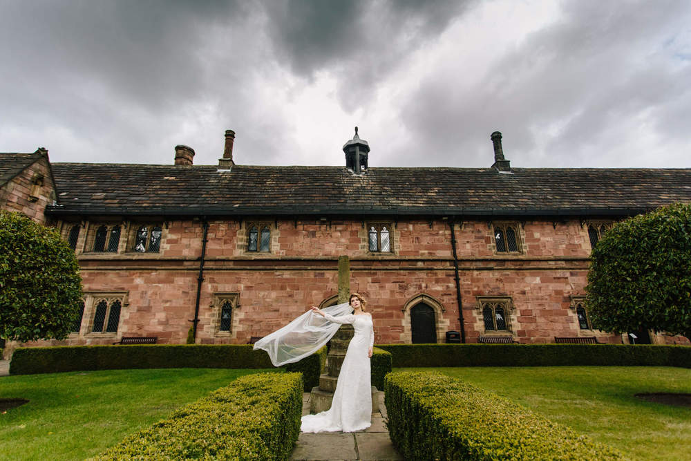 Manchester Wedding Photographer Stephen McGowan Chethams School of Music 32.jpg