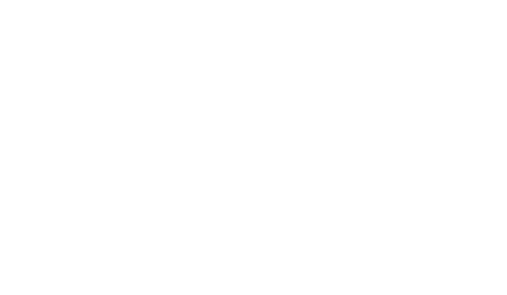 CommerceLabs-01.png