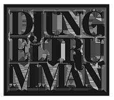 djungeltrumman-logotype.png