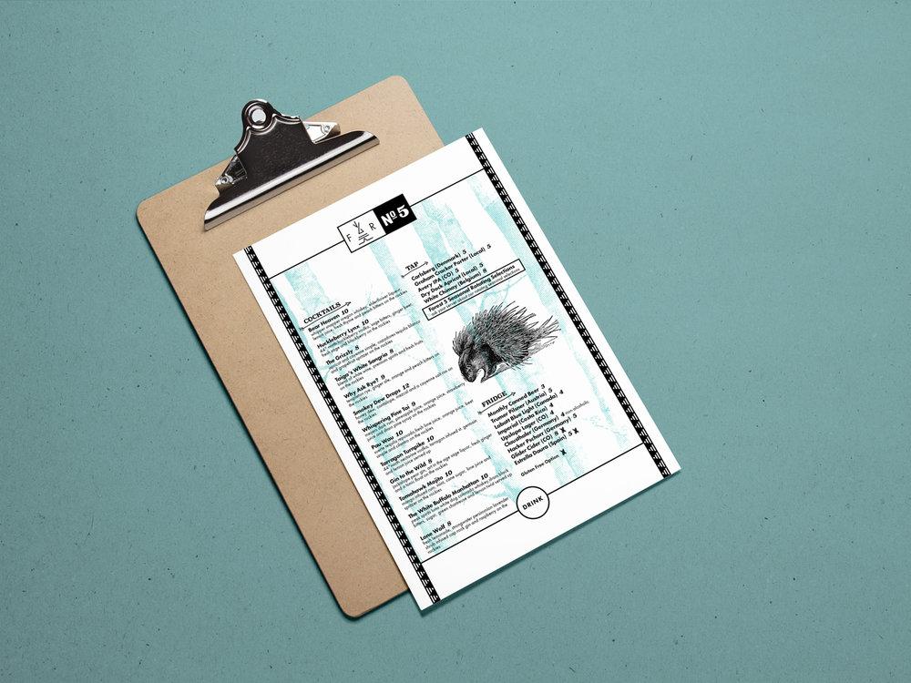 menu_clipboard.jpg