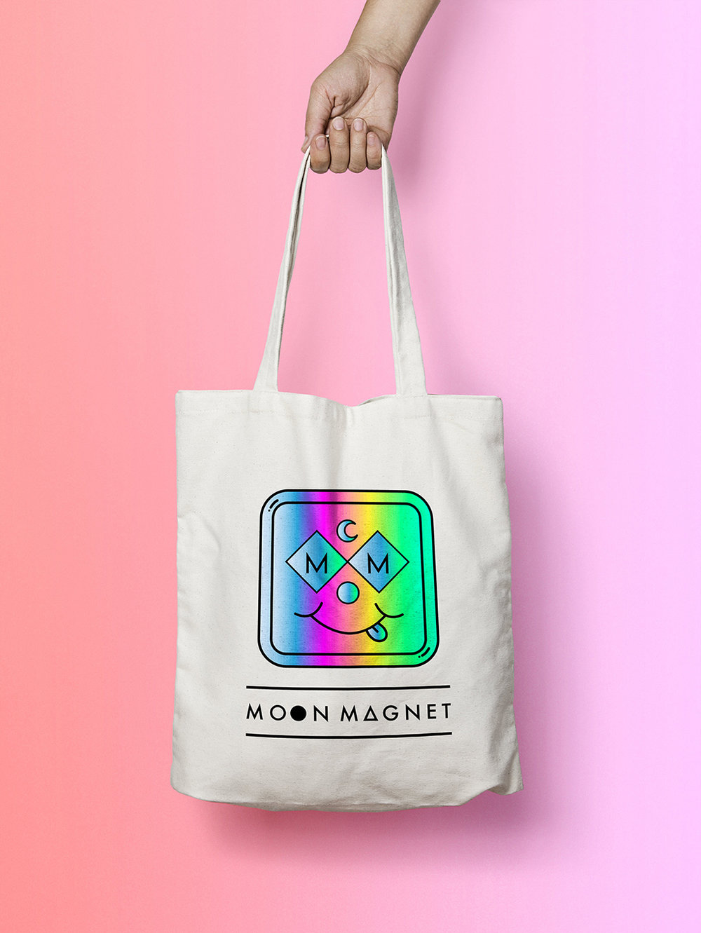 moon_magnet_tote_bag.jpg