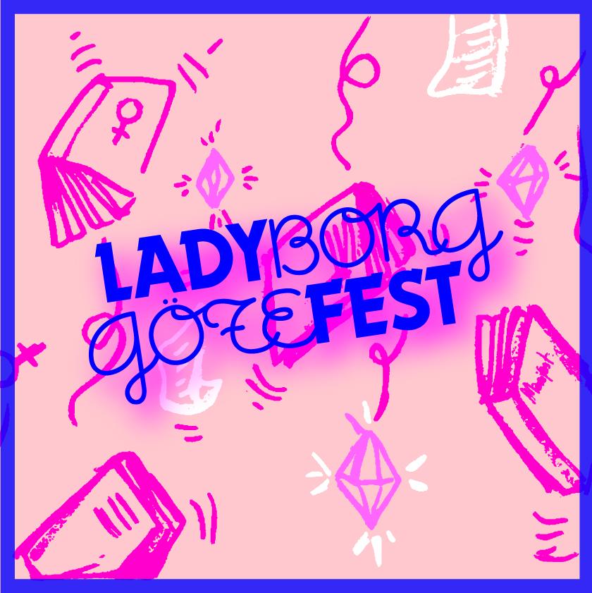 ladyfest_profilbild.jpg