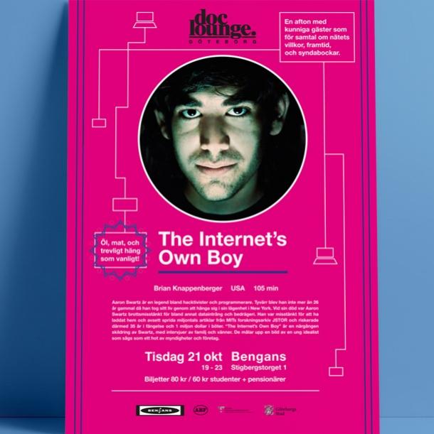 internet_boy.jpg