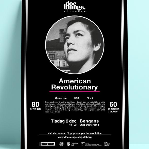 american_rev.jpg