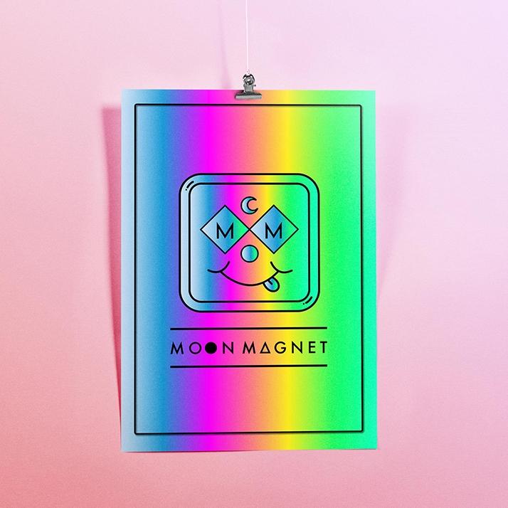 moon_magnet_poster.jpg