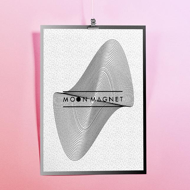 moon_magnet_poster_bw.jpg