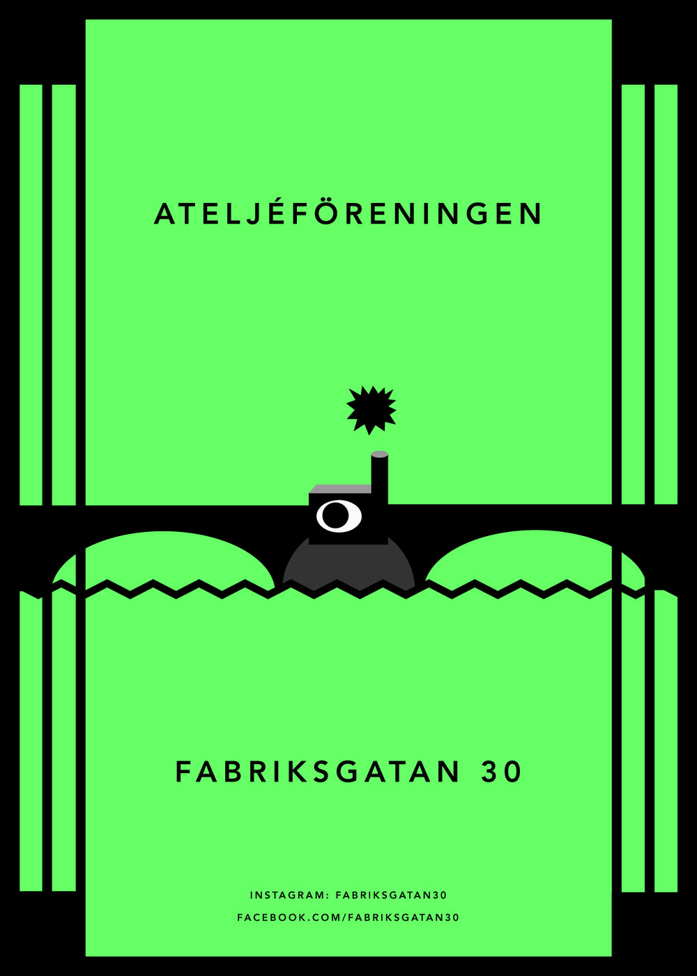 f30_poster.jpg