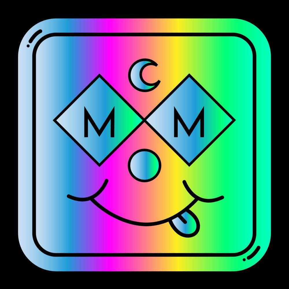 moon_magnet_logo.png