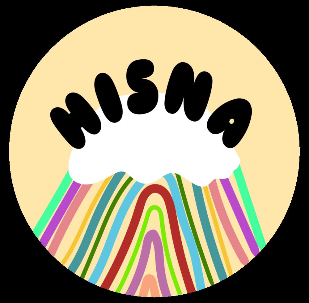hisna_logo.png