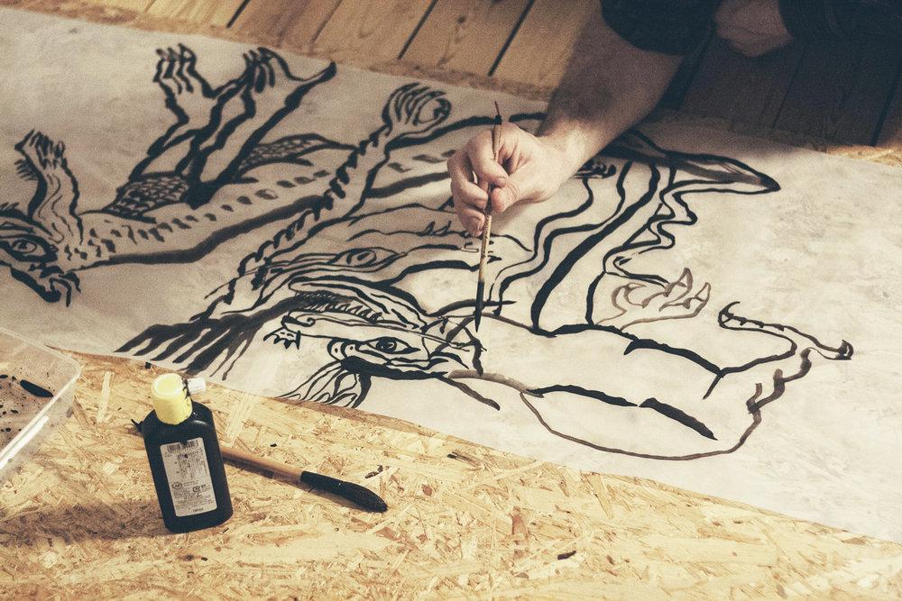 Arrington_drawingperformance_foto_teresethulin-9.jpg