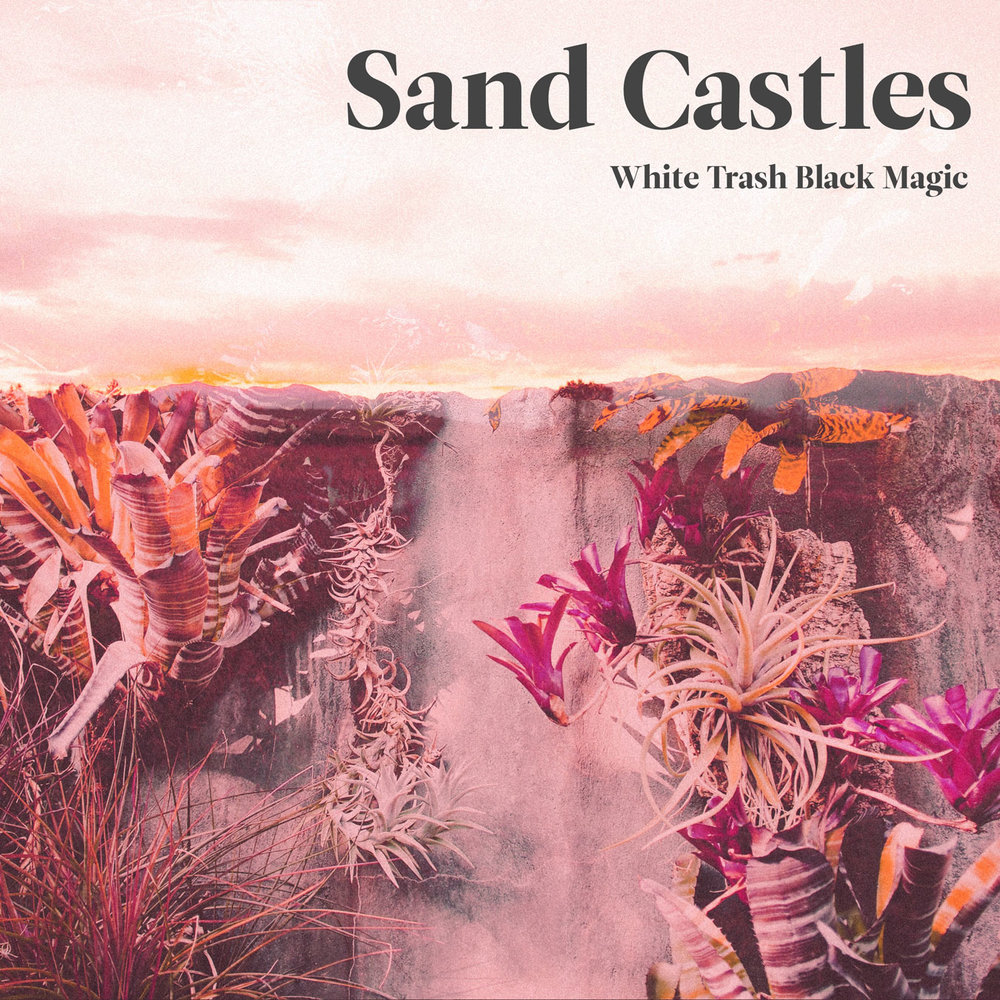 sand_castles_cover_lowres.jpg