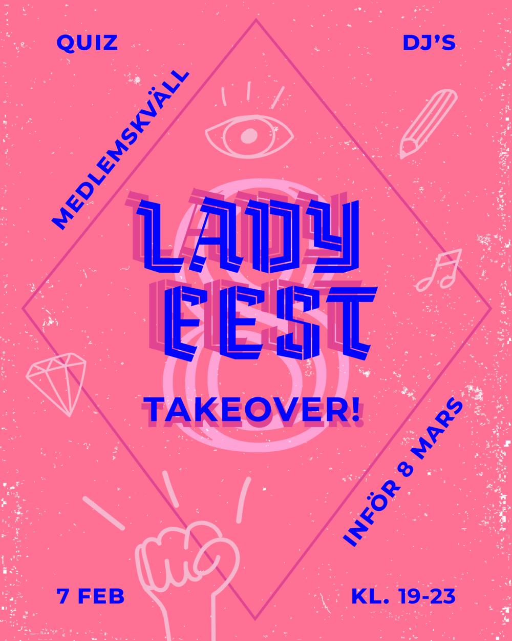 ladyfest_takeover_ig.png
