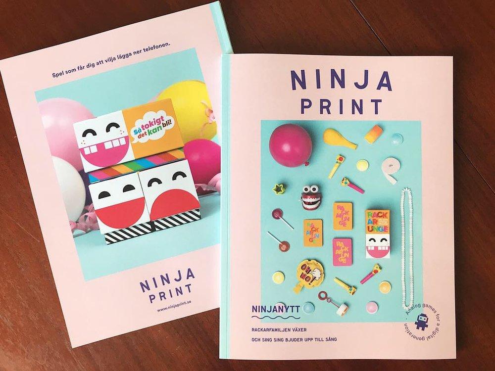ninjaprint_produktkatalog.JPG