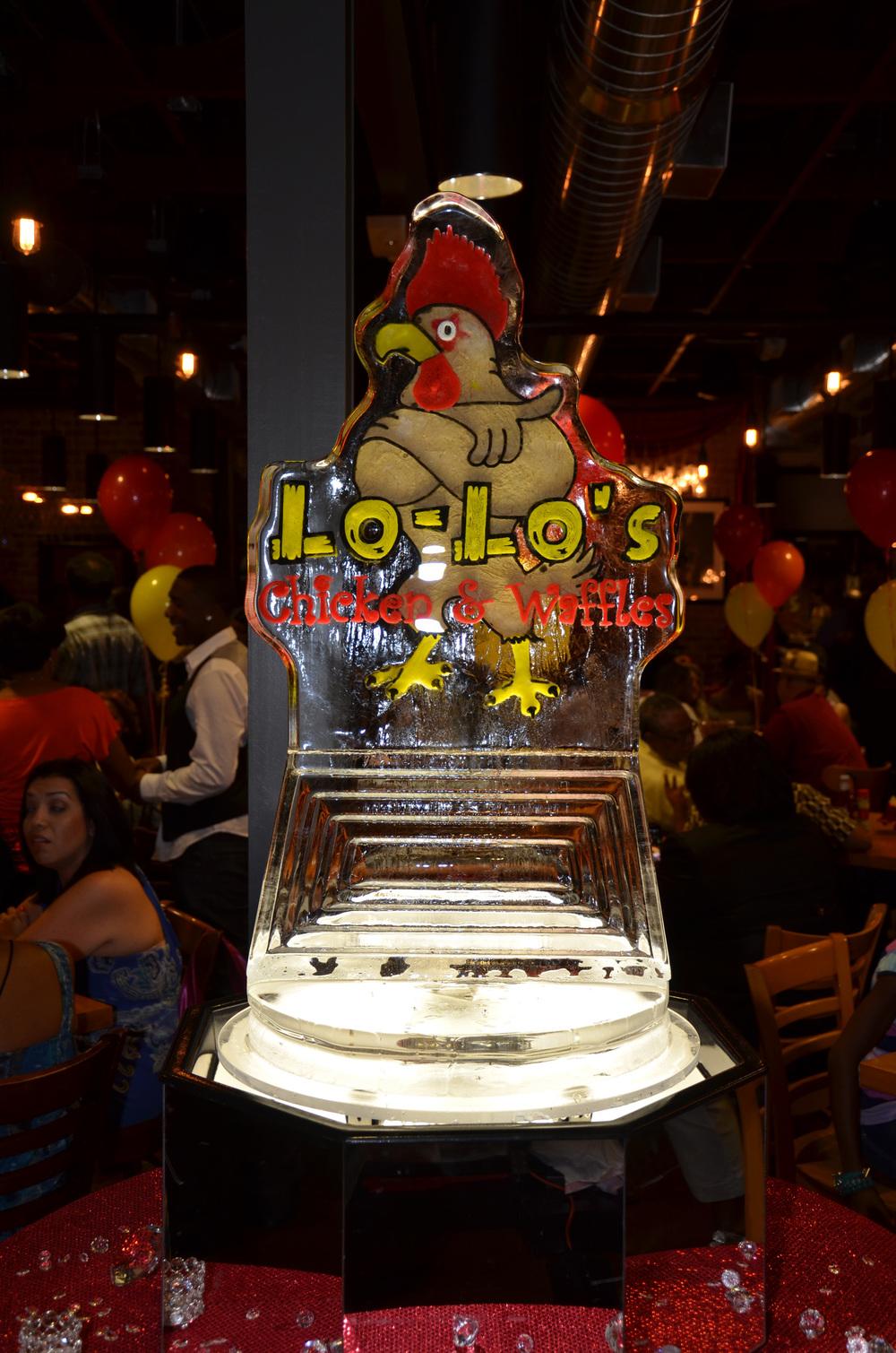 Lolos-Grand-Opening-138.jpg