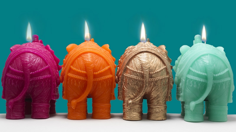 elephant-candles1.jpg