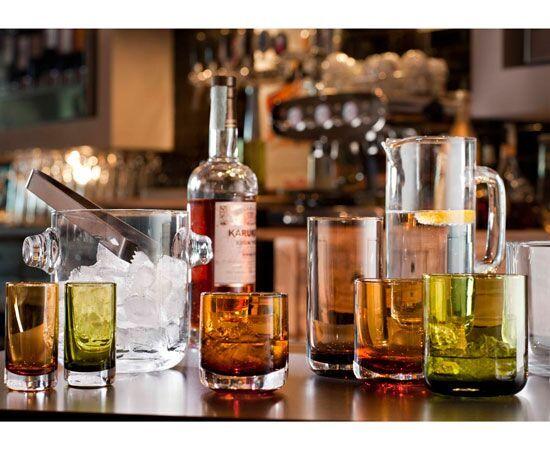 Giardini_di_Sole_Lounge_Glassware