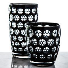 Giardini_di_Sole_Black_Lente_Glassware.jpg