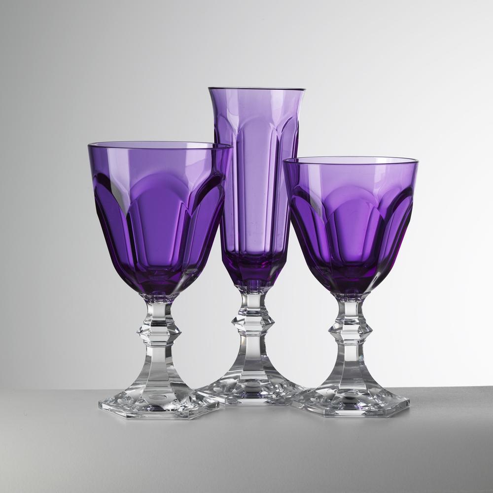 Dolce Vita Violet Water Wine and Flute copy.jpg
